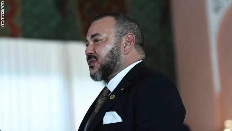 المغرب يساهم في تمويل بناء عاصمة جديدة لجنوب السودان Moroccoking123_0
