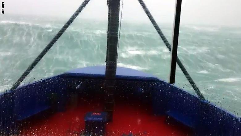 فيديو سفينة تصارع العاصفة sea.jpg?itok=C3A7QNp