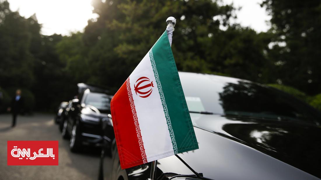 مسؤول إيراني سنعيد التفكير في استراتيجيتنا النووية إن فشل الاتفاق النووي