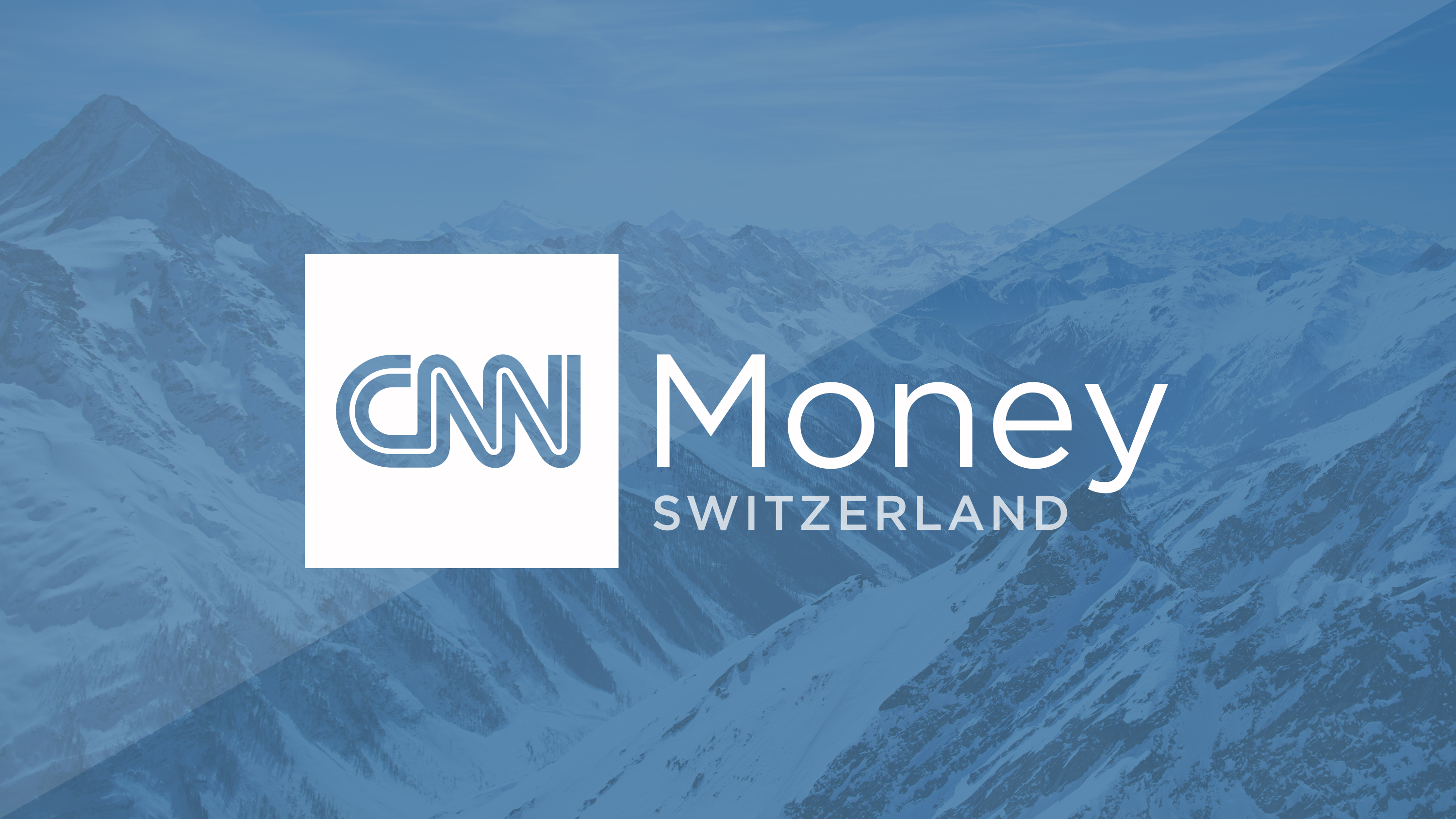 Swiss business, financial news and information - CNNMoney