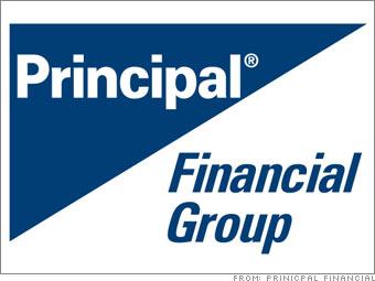 Principal Financial