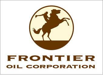 Frontier Oil <span class='quoteLink'>(<a href='/quote/quote.html?symb=FTO'>FTO</a>)</span>