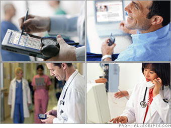 Allscripts Healthcare Solutions <span class='quoteLink'>(<a href='/quote/quote.html?symb=MDRX'>MDRX</a>)</span>
