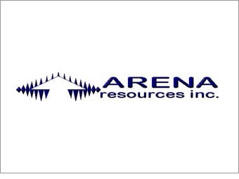 Arena Resources <span class='quoteLink'>(<a href='/quote/quote.html?symb=ARD'>ARD</a>)</span>