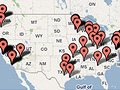 Top MBA employers in your state