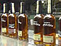 How a 200 yr-old brandy co. survived