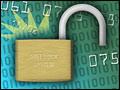 Thwart ID thieves