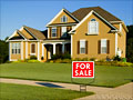 Buy a house now - or wait?