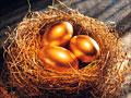 Don't let a recession wreck your retirement