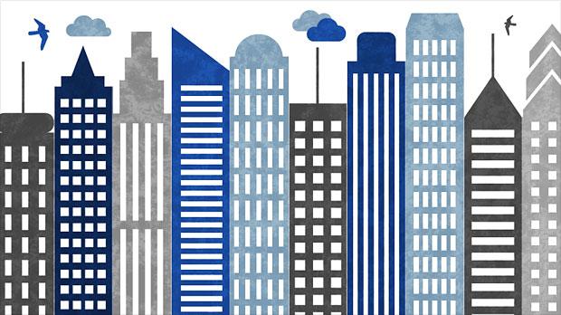 100 fastest growing inner city businesses - CNNMoney