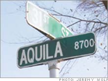 aquilla_street_sign.03.jpg