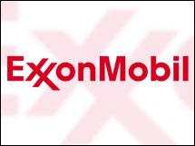exxon_mobil3.03.jpg