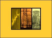alternative_energy.03.jpg