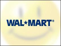 walmart_logo_smile.03.jpg