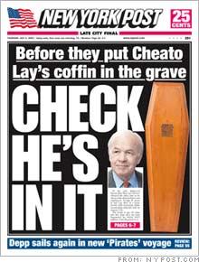 lay_nypost_coffin.jpg