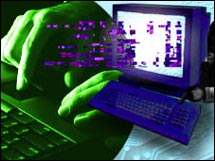 tech_hacker_virus.03.jpg