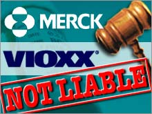 merck_vioxx_not_liable.03.jpg