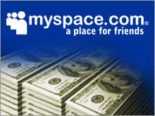 myspace_profit_money.03.jpg