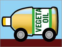 vegetable_oil_car.03.jpg