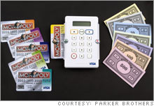 monopoly.03.jpg