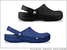 crocs_shoes.jpg