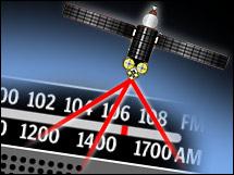satellite_radio.03.jpg