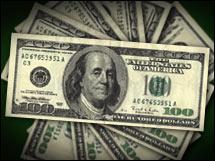 100_hundred_dollars_cash.03.jpg