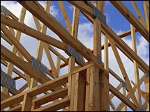 new_home_build2.03.jpg
