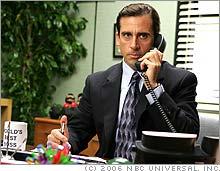 office_scott.03.jpg