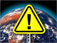 world_caution.03.jpg