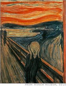 scream.03.jpg