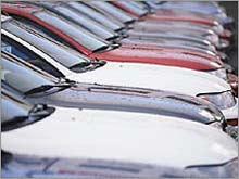 autos2.03.jpg