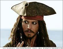 depp_johnny_pirates.03.jpg