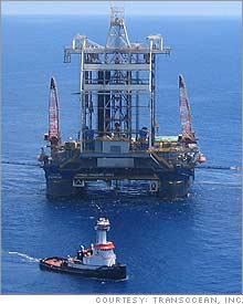 oil_chevron_jack.03.jpg