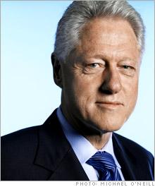 bill_clinton.03.jpg