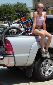 nixon_saver_bikes.03.jpg