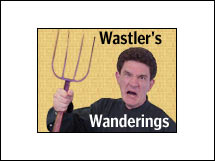 wastler_pitchfork.03.jpg