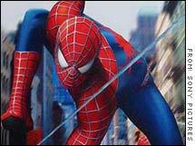 spiderman2.03.jpg