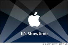 apple_showtime.jpg