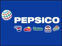 pepsico_logos.03.jpg