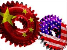 china_usa_manufacturing.03.jpg