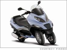piaggio_scooter.03.jpg