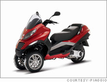 piaggio_scooter_red.03.jpg