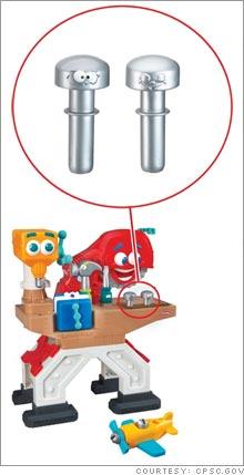 toy-recall.03.jpg
