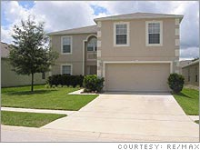 re_max_house_ext.03.jpg