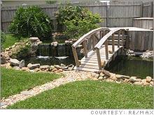 re_max_house_pond.03.jpg