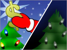 holiday_win_lose.03.jpg