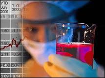 biotech_fund.03.jpg