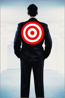 executive_target.03.jpg