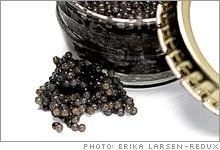 caviar.03.jpg